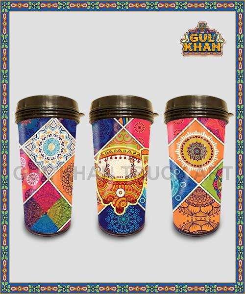 Travel Mugs (Digital Print)