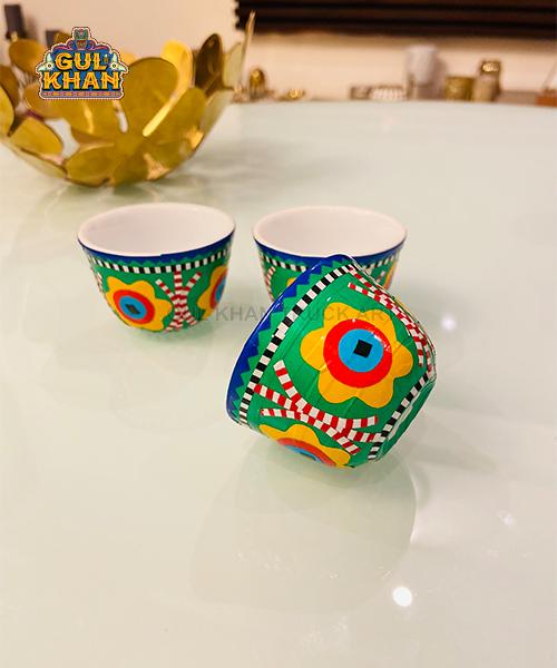 Kahva Cup/Finjan